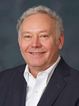 Michael Nagel is the principal consultant of Nagel Aviation Consulting with over 25 years senior management experience in aviation. - michael-nagel