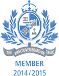 vancouver-board-of-trade