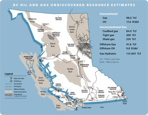 bc-oil-and-gas