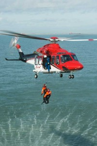 Commercial-Helicopter-Search-and-Rescue